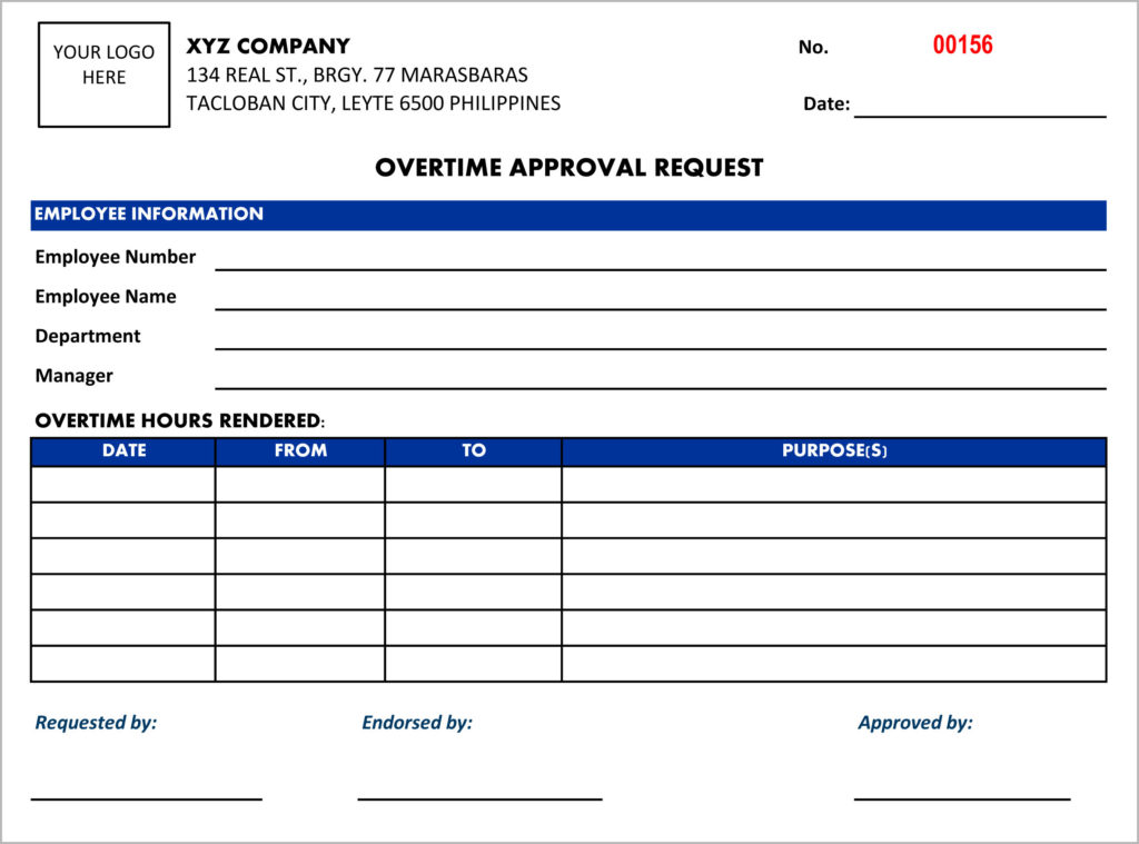 overtime-approval-form